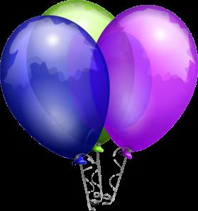 balloon24