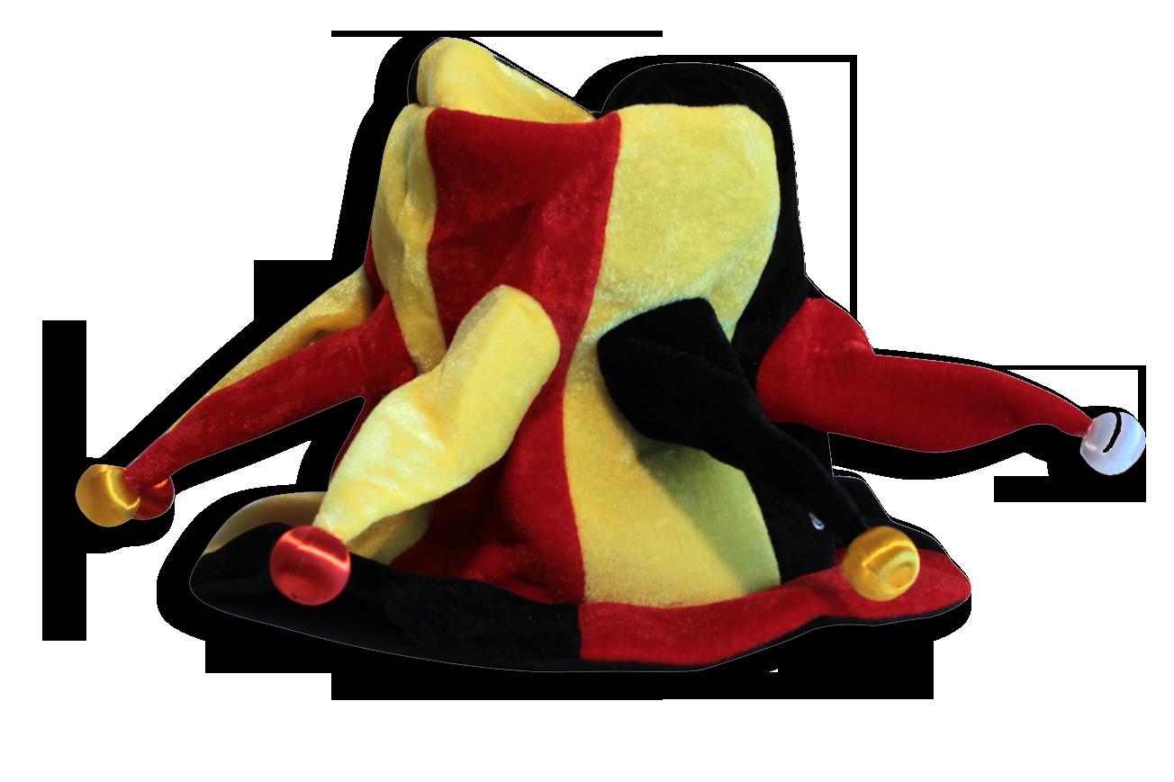 chapeau-de-fou-du-roi_218007
