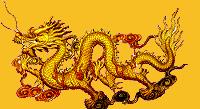 dragon_right