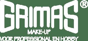 grimas-voor-professional-en-hobby-wit-400