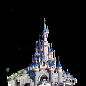 guiadlp-disney-de-paris-castle1
