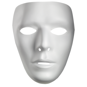 mask-white-male-blank-010675111611