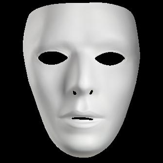 mask-white-male-blank-010675111611