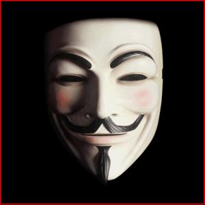 V_mask