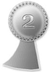 Médaille_d'Argent